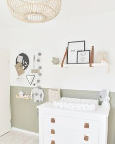 The Latest Cost -Free Green Baby Room Tips Flexa camouflage green color
