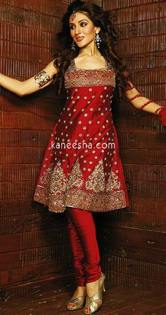 INDIAN CLOTHING | Vigilant Muse: Lust List: Indian Clothes