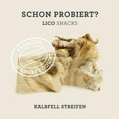 Kalbfell Streifen https://www.lico-nature.de/