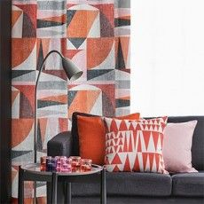 By Colour- HUS & HEM- Scandinavian Design For The House And Home