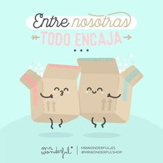 Kawaii images with phrases of love, friendship and funny - To .- Imágenes kawaii con frases de amor, amistad y graciosas – Todo imágenes Kawaii images with phrases of love, friendship and funny – All images - Cute Quotes, Funny Quotes, Spanish Jokes, Love Phrases, Funny Phrases, Sex And Love, Love Images, Funny Cards, Fitness Quotes