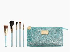 Look Flawless With the Disney Cinderella Make-Up Collection - beauty - Disney Inspired Makeup, Make Up Collection, Makeup Inspiration, Cinderella, Latest Trends, Beauty, Beauty Illustration