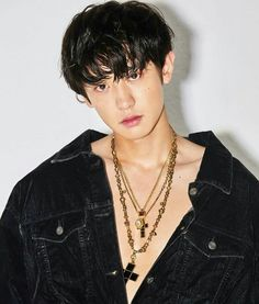 Image uploaded by ℛ 𝓞 𝓢 𝓔́. Find images and videos about kpop, exo and chanyeol on We Heart It - the app to get lost in what you love. Kaisoo, Chanbaek, Kpop Exo, Exo K, Mafia, Photo Scan, Chanyeol Baekhyun, Exo Album, Z Cam