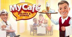 http://mycafecheats.com  My Cafe Cheats - Generate Unlimited amounts of diamonds…