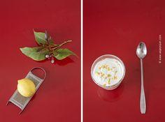 Greek Yogurt & Lemon =BFFE