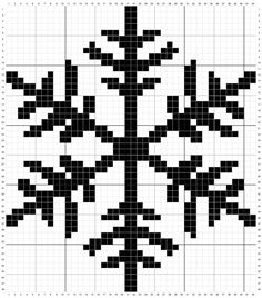 Free Snowflake Cross Stitch Patterns for Christmas Crafts These simple snowflake cross stitch charts are perfect for Christmas ornaments and other crafts. Grab your free patterns and happy stitching! Cross Stich Patterns Free, Cross Stitch Borders, Cross Stitching, Cross Stitch Embroidery, Hand Embroidery, Loom Patterns, Embroidery Patterns, Free Pattern, Xmas Cross Stitch