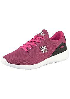 Fury Run Women Sneaker