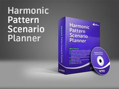 Harmonic Pattern Scenario Planner