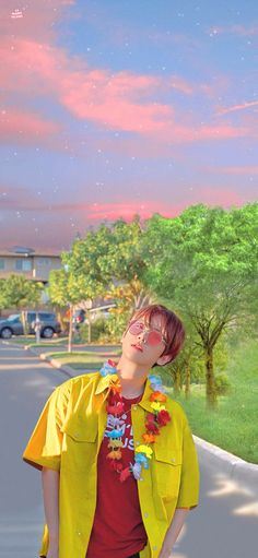 Photobook Present The Moment Baekhyun Baekhyun Exo Wallpaper Park Chanyeol, Kpop Exo, Exo Chanyeol, Kyungsoo, Chanbaek, Kris Wu, Baekhyun Wallpaper, Exo Album, Exo Lockscreen