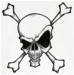 Skull Designs - Bing images