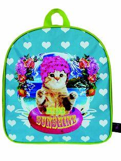 New @ villakatoen.nl  Bags & Bagpacks for childeren