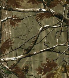 Realtree Ap Duck Cloth Camo