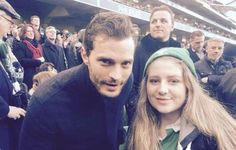 One more fan picture taken at the match today http://www.jamie-dornan.org/gallery/thumbnails.php?album=lastup&cat=-357…