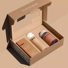 Skincare Packaging, Cosmetic Packaging, Beauty Packaging, Hair Growth Shampoo, Product Label, Product Box, Print Packaging, Box Packaging, Bottle Design