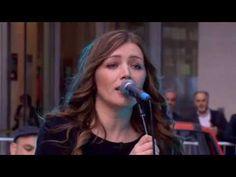 Paul Heaton & Jacqui Abbott - D I Y - The One Show 09 05 14 - YouTube