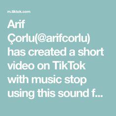 Arif Çorlu(@arifcorlu) has created a short video on TikTok with music stop using this sound for your ugly edits. iş paydos saatiniz kaç ? Benim 4:30  #arifcorlu #transitions #videos #trending #tiktok Word Out, Techno, The Originals, Words, Mortal Kombat, A & R, Hisoka, Film, Random