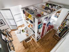 #wystój #wnętrze #aranżacja #design #urządzanie #pokój #pokój #room #home  #vox #meble #inspiracje #projektowanie #projekt #remont   #sypialnia #bedroom #łóżko #lozko #wypoczynek #bed #bedtime #sleep   #biurko #szafka