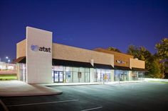 new shopping plaza renovation   Click an image to see an enlarged version: