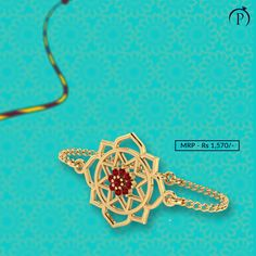 This Stunning 925 Sterling Silver Rakhi is a piece of jewel that will certainly amaze you.    This Silver Rakhi from is 'the' perfect piece of art in jewellery, which you can use either for yourself or for gifting.  This is the main reason why we compliment the pure bond of love with differently designed Rakhis. Order now and get it delivered at your doorstep from plushvie.in . .  . Shop Jewellery on EMI and pay at ease . . .  #rakshabandhan #rakhi #rakhigift #rakhis #happyrakshabandhan…