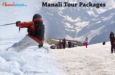 http://mytravelshanti.com/tour-packages/indian-holidays/shimla-manali-tour-package-from-delhi  We offer Shimla Manali to...