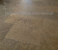 French limestone flooring comes in a tremendous variety of stone types, a wide range of colors, density and durability. Limestone Flooring, Paving Stones, Cladding, Natural Stones, Interior And Exterior, Tile Floor, Range, Posts, French