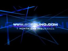 1 month car insurance - www.gopolino.com - 1 month car insurance  http://www.gopolino.com/?s=1+month+car+insurance  1 month car insurance - www.gopolino.com - 1 month car insurance