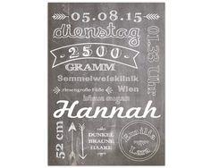 Geburtskarten   Hochzeitseinladungen   papierhimmel