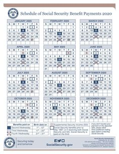 322 Best Academic Calendar images in 2019 | Academic