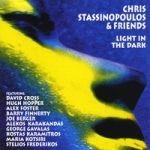 Song, Album Title: Light in the dark by Chris Stassinopoulos & EXPLORERS band – Music Genre: Fusion jazz Music Genre, Ancient Civilizations, Music Bands, Light In The Dark, The Fosters, The Darkest, Jazz, Music Videos, Album