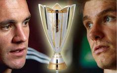 Racing 92 vs Saracens Streaming - Le match de la Coupe d'Europe Rugby en direct live - http://www.isogossip.com/racing-92-saracens-streaming-le-match-de-la-coupe-deurope-en-direct-live-15817/