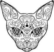 mickey mouse sugar skull tattoo tattoos pinterest sugar skull