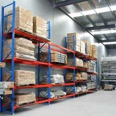 Need of warehouseracking, Solutions Dubai UAE Warehouse Plan, Warehouse Project, Warehouse Office, Mechanic Shop, Auto Mechanic, Inventory Management Software, Racking System, Storage Solutions, Storage Ideas