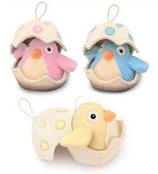 Infant Gifts - Gift Sets for 6-, 9-, and 12-Month-Old Babies
