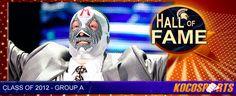 Hoy es cumpleaños de Mil Máscaras, gran luchador… ¡potosino!   http://elheraldoslp.com.mx/2014/07/hoy-es-cumpleanos-de-mil-mascaras-gran-luchador-potosino/