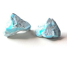 Turquoise is a crystal that is getting harder to buy. Description from ethereallight.co.uk. I searched for this on bing.com/images