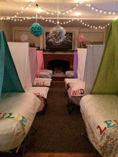 1000 images about girls camp on pinterest girls camp pillow treats