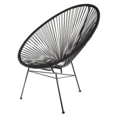 Acapulco Chair Sessel St...