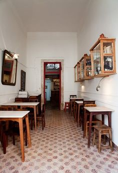 Mesa do Chef