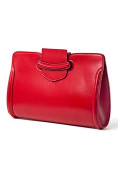 Style.com Accessories Index : spring 2013 : Alexander McQueen