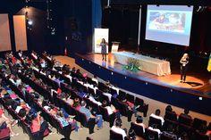 I Workshop do Projovem Urbano reúne cerca de 200 pessoas #pmbv #prefeituraboavista #boavista #roraima