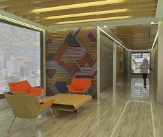 Shintaro Akatsu School of Design, University of Bridgeport. ( My interior design concept)