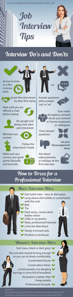7 Important Questions to Ask in Your Next Job Interview Go Get - first interview tips