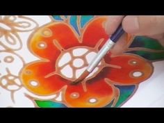 Beginner's Guide to Batik | hubpages