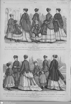 152 [314] - Nro. 41. 1. November - Victoria - Seite - Digitale Sammlungen - Digitale Sammlungen