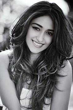 Ileana D'Cruz (aka) Ileana Photos Indian Actress Photos, Indian Bollywood Actress, Beautiful Bollywood Actress, Beautiful Indian Actress, Female Actresses, Hot Actresses, Hollywood Actresses, Indian Actresses, Indian Celebrities