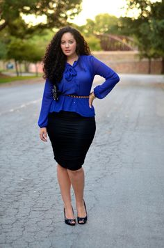 1000 Images About Size Plus Office Work Wear On