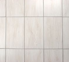 Northwood Natural - T0027077: NW-330 Northwood Natural Ceramic Floor/Wall 1st 250x500mm(1.21m2)
