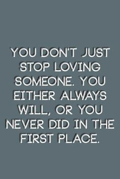 First Love Quotes on Pinterest | Surprise Love Quotes, Cute ...