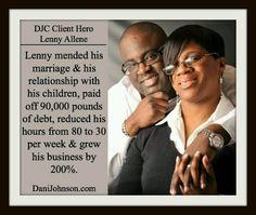 Lenny Allene