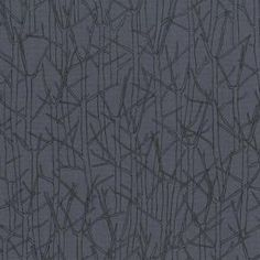 purl soho   products   item   botanics + architextures (robert kaufman) - possible fabric cover choice for the board